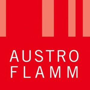 austroflamm-logo-300x300